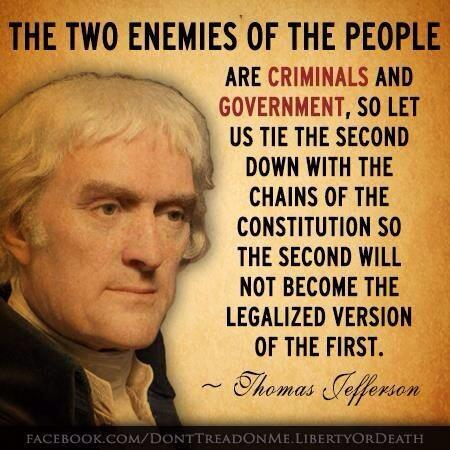 jefferson-criminals-government