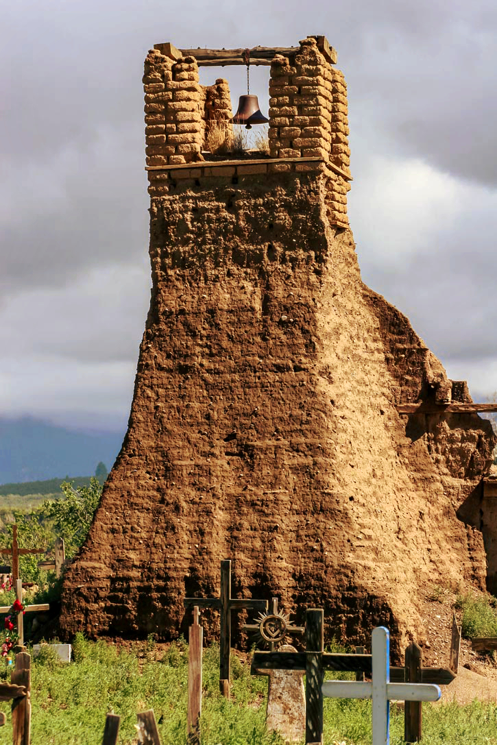pueblo-revolt-remains