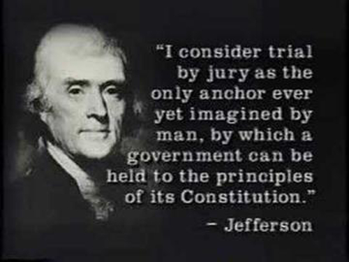 trialbyjury-jefferson-quote